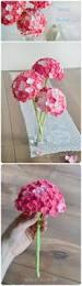 Crochet Designs Flowers Crochet Hydrangea Flower With Free Pattern Hydrangea Flower