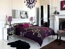 purple black and white bedroom purple and white bedroom paypo me