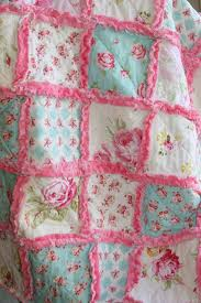 25 unique shabby chic quilts ideas on pinterest bed designs