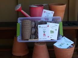 best 25 childrens gardening tools ideas on pinterest diy