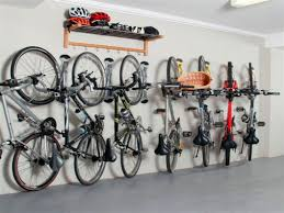 bike rack garage wall how build designs wall cabinets bike holder trailer hitch rack bicycle carriers garage