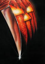 Halloween Usa Com by Halloween One Sheet Usa