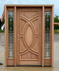 main door wooden design wooden main door designs in india on