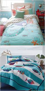 amazing under the sea kids u0027 bedroom ideas