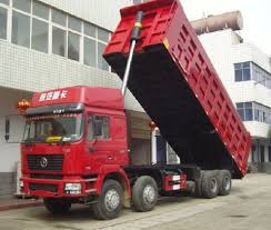 road wrecker garbage truck from china manufacturers page 40