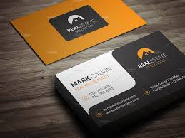 real estate business card 39 business card templates creative