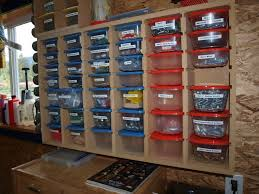 140 best images about storage organization on pinterest tool