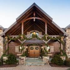 modern rustic homes modern rustic homes ellijay ga us 30540