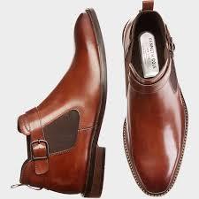 men u0027s shoes dress shoes u0026 boots men u0027s wearhouse