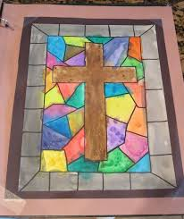 Easter Decorations For The Classroom by Best 25 Easter Art Ideas On Pinterest Easter Crafts Easter