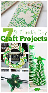 the 25 best st patrick u0027s day decorations ideas on pinterest st