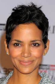 hairstyles for short hairstyle picture magz