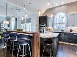 modern grey kitchen cabinets modern grey kitchen cabinets dewils custom cabinetry