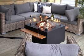 garden furniture scotland brings you quality garden and patio