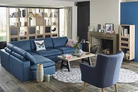 étagère derrière canapé ajoutez des étagères derrière le canapé