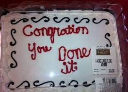 those walmart bakery workers funny
