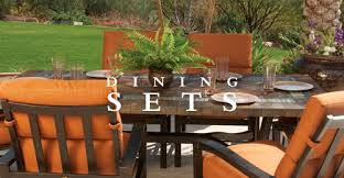 Small Patio Dining Sets Patio Inspiration Lowes Patio Furniture Patio Designs And Cheap