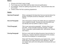 Best Font For A Resume by Prissy Inspiration Best Font For Cover Letter 14 25 Best Ideas