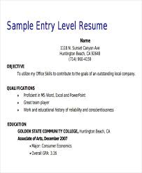 entry level sales resume 18 sales resume templates in pdf free premium templates