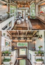 best 25 tiny house kitchens ideas on pinterest small house