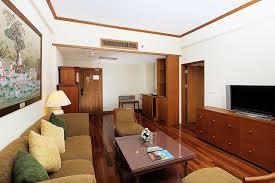 bed and living patong hotel phuket thailand the royal paradise hotel u0026 spa