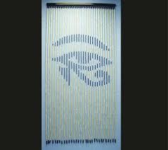 Bamboo Closet Door Curtains Beaded Door Curtains Ikea Beaded Curtains For Closet Doors Eye