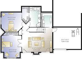 basement layout plans basement finish floor plans home plans home design in basement