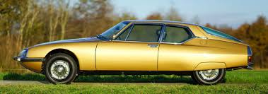 citroen maserati citroen sm 1971 welcome to classicargarage