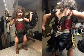 utah dad spends 1 500 on 3 year old daughter u0027s halloween costume