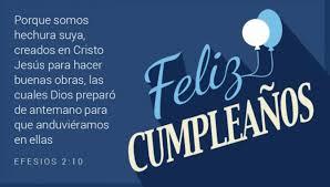 imagenes catolicas para compartir 5 tarjetas catolicas de cumpleaños para compartir imagenes