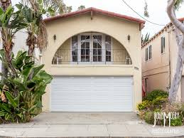 Overhead Door Model 551 551 3rd St Hermosa Ca Hermosa Real Estate