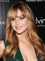 jennifer lawrence hair co or for two toned pixie the 9 sexiest hair color ideas for blondes allure