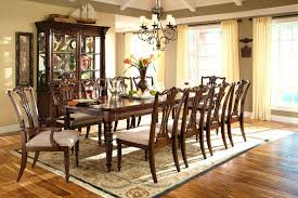 formal round dining room tables caruba info america brown cherry georgetown piece formal round homey design hd renaissance style dining table simple homey
