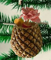 24 best kitschy tiki hawaiian images on