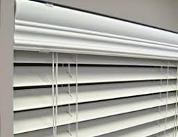 Cheapest Wood Blinds Faux Wood Blinds Vinyl Plastic Discount Fake Wood Blinds 2 Inch