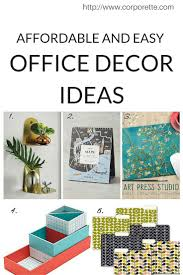 Anthropologie Desk Accessories by The 25 Best Cute Desk Accessories Ideas On Pinterest Cute