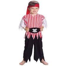 Pirate Halloween Costume Kids 25 Pirate Costumes Kids Ideas Pirate