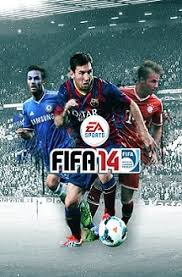 fifa 14 full version game for pc free download fifa 14 full pc game free download http www gamezlot com fifa 14