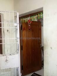 apartment flat for rent in meenambakkam flat rentals meenambakkam