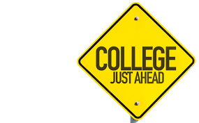 ivywise college admissions blog