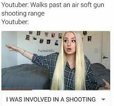 Annoying Memes - 15 memes calling out annoying overly dramatic youtubers