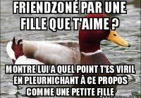 Advice Dog Meme Generator - deluxe advice meme generator advice dog meme generator kayak wallpaper