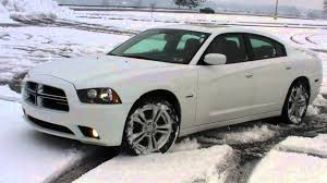 2011 dodge charger se review 2011 dodge charger r t awd