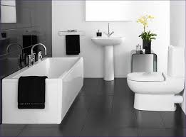 black and silver bathroom ideas bathroom wonderful houzz ideabook luxury white bathrooms black