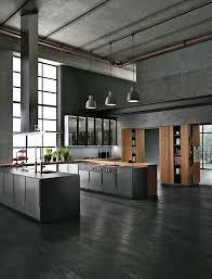 Ergonomic Kitchen Design Kitchen Cabinets Italian Kitchen Cabinets Modern And Ergonomic