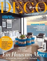 deco home interiors 14 best deco home magazin cover images on homes deco