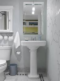 bathroom tiny space bathrooms small bathroom and shower designs