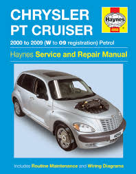 chrysler pt cruiser parts diagram wiring diagrams wiring diagrams