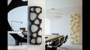 designheizk rper wohnzimmer design heizkörper wohnzimmer