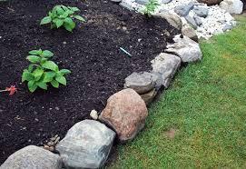 Rock For Garden Garden Decorative Rocks Decorative Rock Gravels Pavingstone Supply